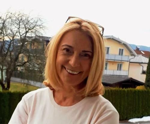 Tatjana Sprenger